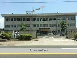 飯塚警察署