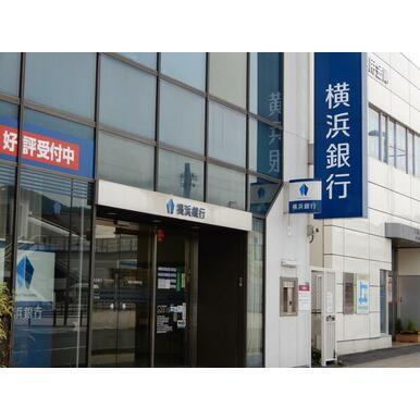 ゆうちょ銀行さいたま支店東海大学