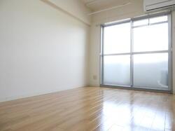 B503 洋室