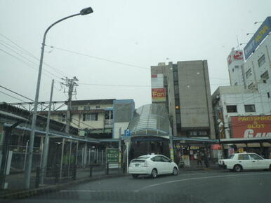 セブンイレブン千葉宮崎町中央店