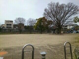 汐の宮公園