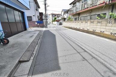 2021年6月リフォーム完成予定の中古戸建です!新田駅より徒歩15分とアクセス良好!朝の忙しい時間…