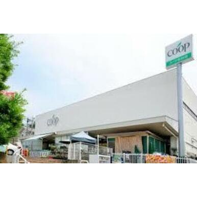 ユーコープ桜台店