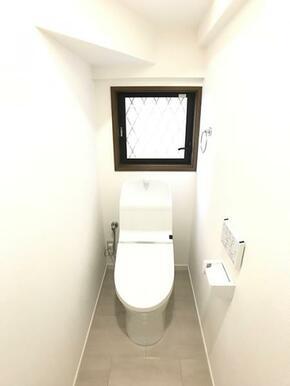 「1階トイレ」