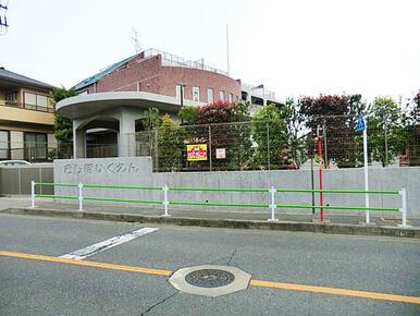 きし保育園