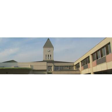 宗像市立自由ヶ丘南小学校