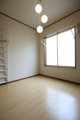 別部屋参考写真となります。
