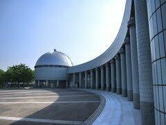 久喜総合文化会館(久喜市下早見)