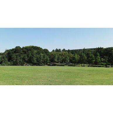 久良岐公園