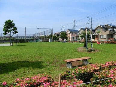 矢端l公園