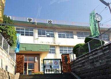 竹末小学校