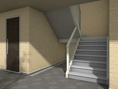 ※画像はイメージです。実際の建物と状況が異なる場合があります。