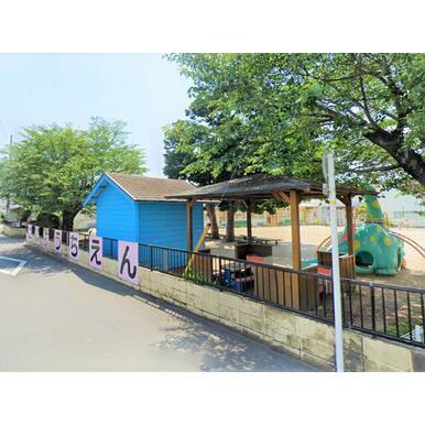 裾野市西幼稚園