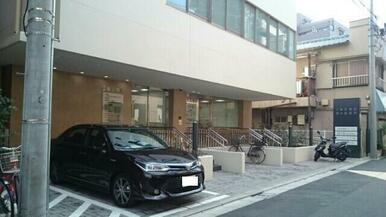 江東診療所