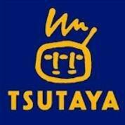 TUTAYA 衣笠店