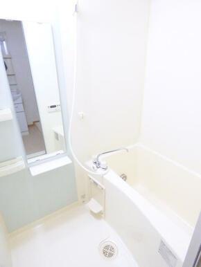 ★浴室です★