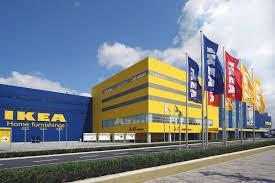 IKEA(イケア) 船橋店
