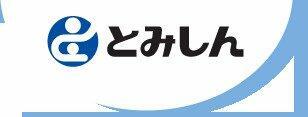 富山信用金庫南富山支店