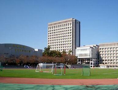 私立日本大学生物資源科学部