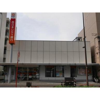 JA福岡市玉川支店