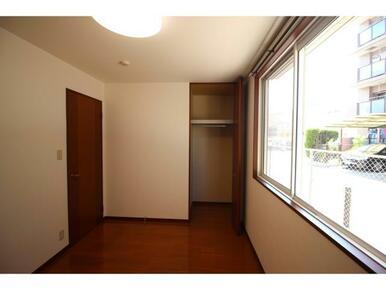 1階同様式部屋