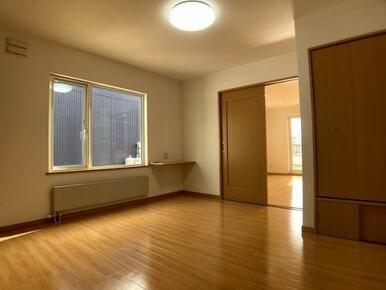 1階洋室(3)