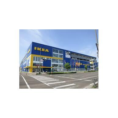 IKEA800m