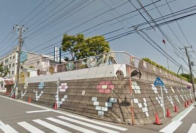 立正桜ヶ丘幼稚園