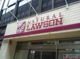 ナチュラルローソン NL北大塚一丁目店