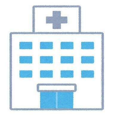 香川医療生活協同組合 高松協同病院