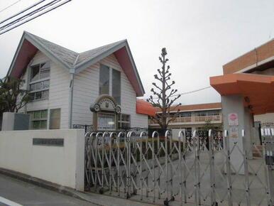 横浜マドカ幼稚園