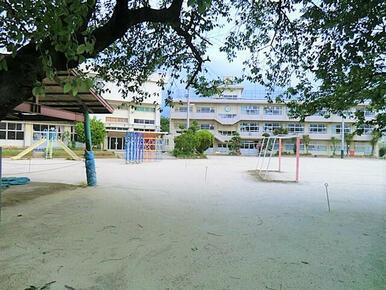 若宮小学校