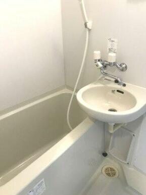 使いやすい洗面