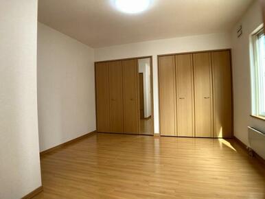 1階洋室(1)