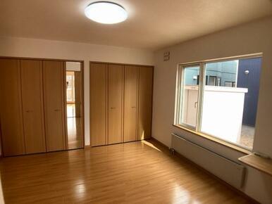 1階洋室(2)