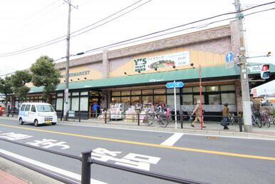 ワイズマート北方店