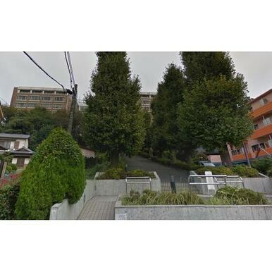 慶應義塾大学理工学メディアセンタ