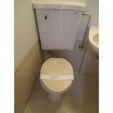 浴室内(2102)