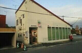 滝川郵便局