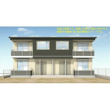 ◆積水ハウス施工賃貸住宅◆