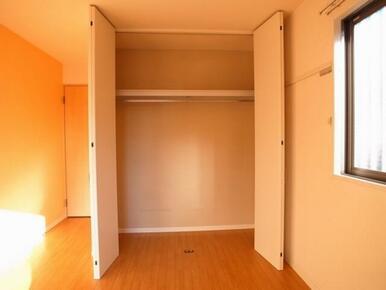 ※室内写真は退室工事完了前のものです。退室工事完了後の状況と相違がある場合、退室工事完了後の現況が優