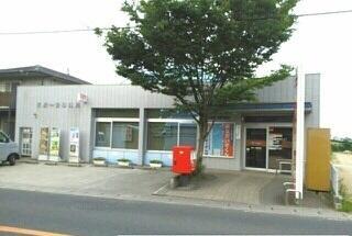高松一宮郵便局さん