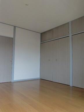別部屋写真です。