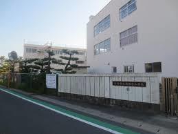 仙台市立向陽台小学校