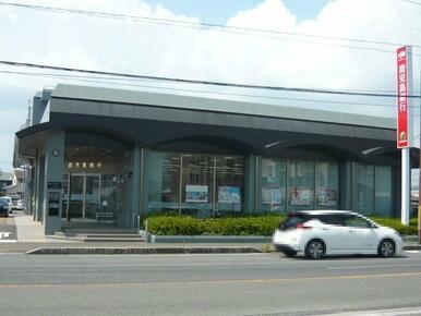 鹿児島銀行大小路支店