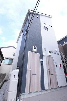 2路線4駅利用可!神奈川大学まで350m