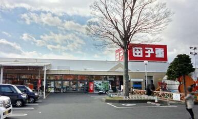 田子重セナ店