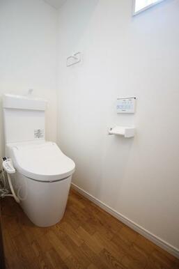 洗浄機能付きなので衛生面も安心です!