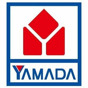 ヤマダ電機家電住まいる館YAMADA 高松春日本店
