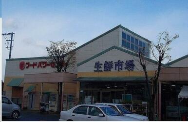 マルナカ川東店様